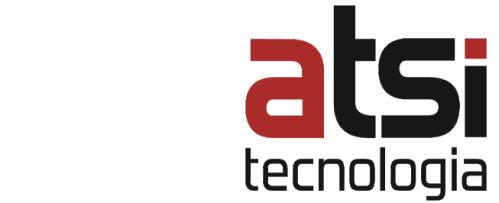 ATSI Tecnologia